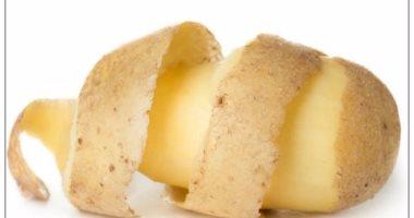 البطاطس المسلوقة والمشوية لا تسبب زيادة الوزن