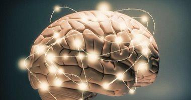 زرع خلايا عصبية فى المخ بدلا من التالفة أصبح حقيقة وليس حلما