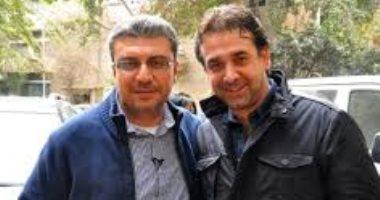 عمرو الليثى يستضيف كريم عبد العزيز فى واحد من الناس