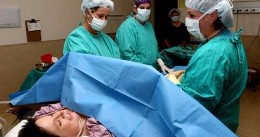 الولادة القيصرية ضرورية فى 9 حالات معينة.. تعرف عليها
