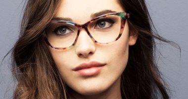 طرق علاج بعد النظر والحول بنظارة طبية أعلى من درجة العين