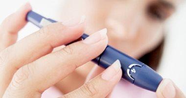 علماء يابانيون يبتكرون جهازا طبيا يقلل الدهون ومرض السكر النوع الثانى