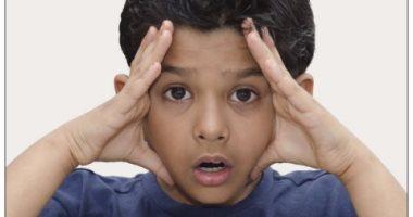 دراسة سويسرية تحذر: النوم المتأخر للأطفال يدمر ذاكرتهم ويؤثر على نموهم