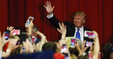 """إندبندنت: """"تويتر"""" يهدد ترامب بغلق حسابه على الموقع"""