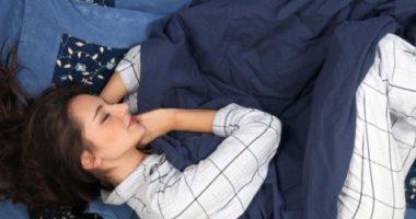 طرق علمية للتخلص من جميع مشاكل النوم المسببة للأرق.. تعرف عليها