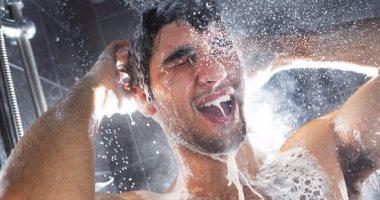 دراسة: الاستحمام فى الصباح يعزز الإبداع بالمساء ويساعد على النوم