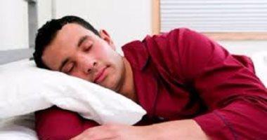 بحث جديد: النوم يساعد على نسيان الذكريات