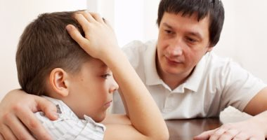8 أخطاء يومية بين الأهل والأبناء تعرضهم لمشكلات نفسية