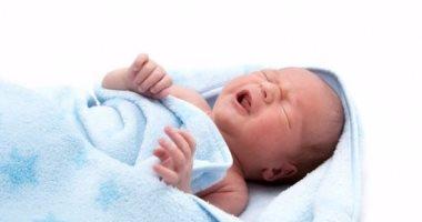 تعرف على أسباب ولادة طفل بعيب خلقى.. أبرزها زواج الأقارب