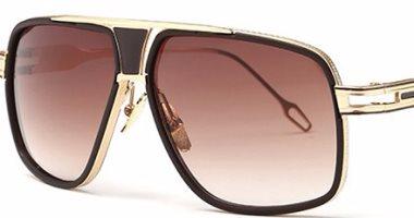 بالصور نصائح لاختيار النظارة الشمسية المناسبة لوجهك