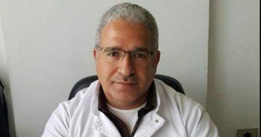 د. خالد مصيلحى يكتب: مفاهيم خاطئة عن العصائر فى رمضان