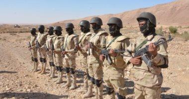 Cnn تبرز خبر دخول الجيش المصرى قائمة أقوى 10جيوش فى العالم والأول