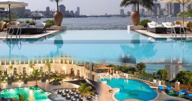 بالصور تعرف على أسعار داى يوز بفنادق القاهرة تبدأ من