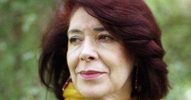 آسيا جبار.. سيدة الكتابة العربية بـ الفرنسية.. تعرف على أعمالها