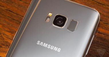 اندرويد أوريو يصل قريبا لهاتف جلاكسى S8