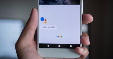 """What is the """"Quick Phrases"""" feature of the Google Assistant?  How will you improve on it?"""