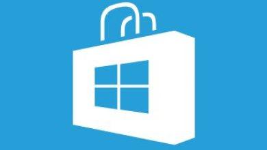 """مايكروسوفت تحذر مستخدمى """"ويندوز سبعة"""" من خاتمه تحديثات الاطمئنان"""
