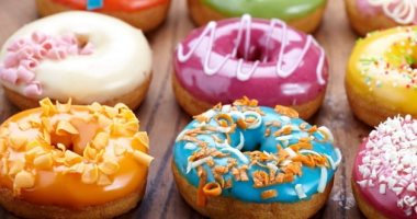 اضرار الحلويات علي مريض السكر