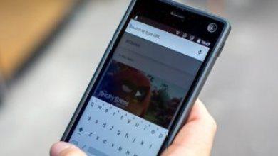 أربعة دلائل تؤكد أنه حان الوقت لاستبدال بطارية هاتفك الذكى