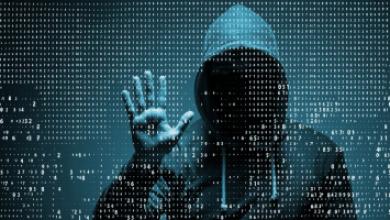 فى واحدة من أكبر عمليات الاختراق على الاطلاق.. تسريب بيانات مليار شخص