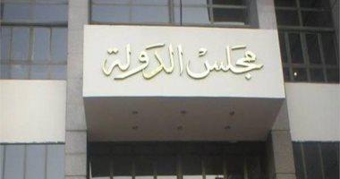 ينشئ مجلس الدولة غرفة لمراقبة عملية الاستفتاء على الدستور
