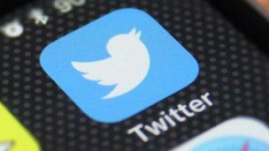 """تويتر Twitter تفكر فى حل جديد لـ """"تصنيف"""" التغريدات المسيئة أقل حذفها"""