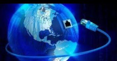 20181010060923923 - بسبب قانونى هندى.. الولايات المتحدة تسعى لحظر توطين البيانات