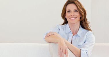 سؤال: وكل ما تحتاج لمعرفته حول تحليل الهرمونات لدى النساء
