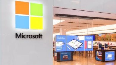 بعض موظفى مايكروسوفت Microsoft يصفون سياسات الشركة بالعنصرية ضد الأسيويين