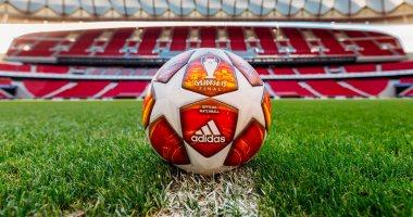 مواعيد المباريات يوم الأربعاء 17 - 4 - 2019 والقنوات