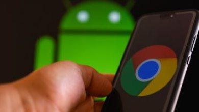 جوجل: عشرون% انخفاضا فى تثبيت تطبيقات أندرويد الضارة
