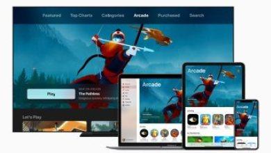 Apple Arcade .. مميزات لا تعرفها عن خدمة أبل للألعاب فى اثنا عشر معلومة
