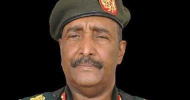 يُلزم المجلس العسكري السوداني الوكالات الحكومية بالإفصاح عن حساباتها وممتلكاتها