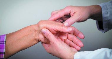 7 أشياء يجب أن تعرفها عن التهاب المفاصل الروماتويدي
