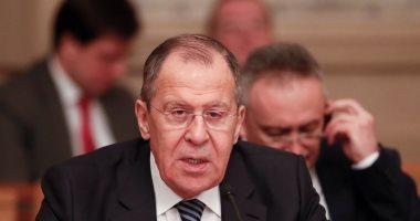 ترفض روسيا النسخة المنقحة لمشروع القرار البريطاني بشأن ليبيا