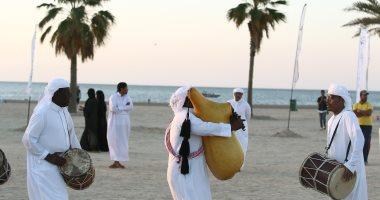 يوم التراث العالمي .. الإمارات تحتفل بتراثها المسجل في اليونسكو