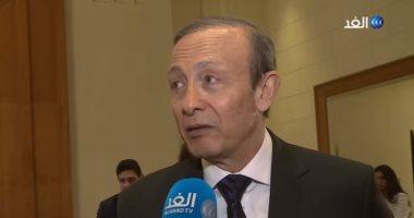 مجلس الأعمال الكندي المصري: اقتصاد قناة السويس في مصر