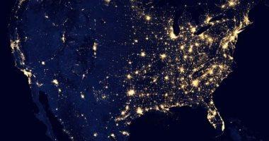 ما هو التلوث التلوث؟ ظاهرة إخفاء النجوم وتؤثر على صحة الإنسان