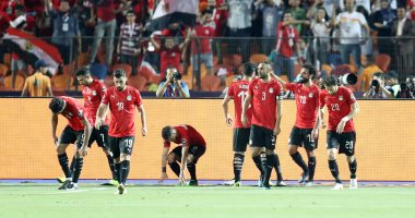 موعد مباراة مصر وأوغندا اليوم الاحد 30 6 2019 والقنوات الناقلة