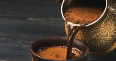 """كيف تحصل على """"فنجان قهوة"""" صحى يحميك من الأمراض؟"""