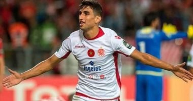 Zamalek is negotiating Walid El Karti to replace Ferjani Sassi... and two offers to join him from Wydad