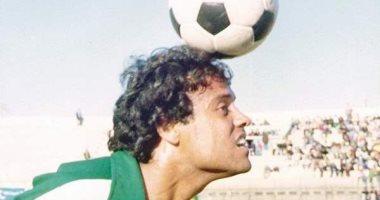 قصة هدف.. مسعد نور ينجح في خطف هدف التعادل للمصري أمام الزمالك موسم 81