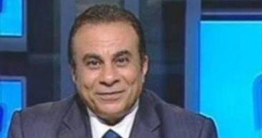 الإسماعيلى يرد على طلب الزمالك بشأن نقل موقعة الكأس من السويس للإسكندرية