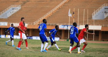عجائب وطرائف الكرة الأفريقية.. الأهلى فى الأدغال واحتفال فى توك توك