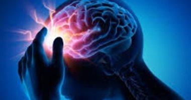 أستاذ أعصاب أول ساعة تمر على مريض جلطة المخ يفقد 120 مليون خلية عصبية اليوم السابع