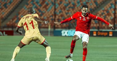 موعد مباراة الأهلي ضد المريخ السوداني فى دوري أبطال إفريقيا