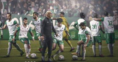 الاتحاد السكندرى يواجه مركز شباب النصر اليوم فى آخر مبارياته الودية