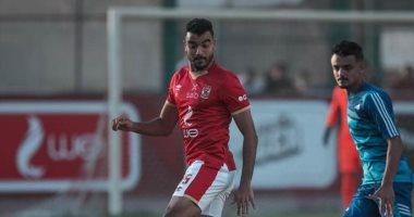 الأهلي يستغل ودية مصر للتأمين لتحديد مصير لاعبي مواليد 99 وتسويقهم