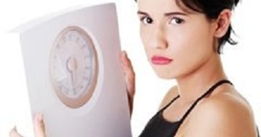 """بحث جديد: كلمة """"لا"""" للأكل والتحدى طريقة جديدة لتقليل الوزن"""