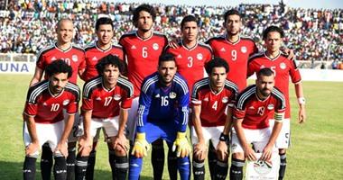 موعد مباراة مصر ونيجيريا اليوم الثلاثاء 2932016 والقنوات